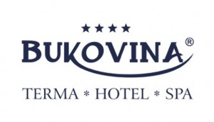 logo TERM