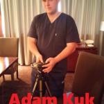 Adam Kuk
