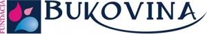 FUNDACJA BUKOVINA0.logo_www