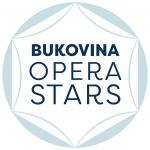 LOGO BUKOVINA Opera Stars (logo)