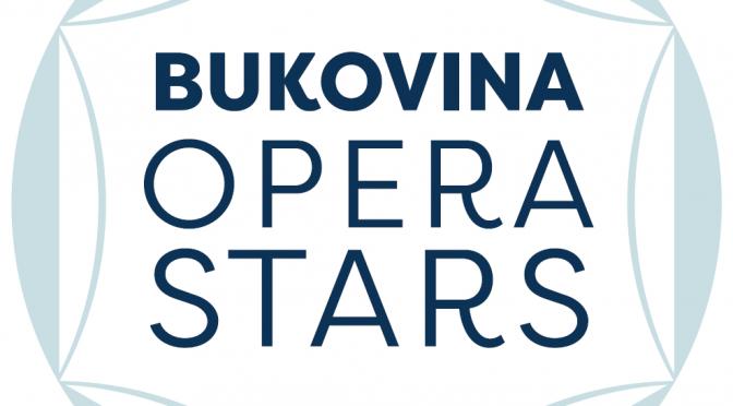 Masterclass – BUKOVINA OPERA STARS – POD TATRAMI