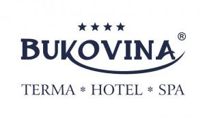 Logo-Bukovina
