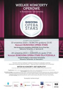 Plakat Opera Stars JPG 594x841-page-001