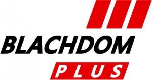 Sponsor Blachdom LOGO