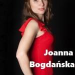 UCZESTNIK JoannaBogdanska