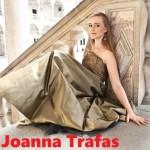 UCZESTNIK JoannaTrafas (1)