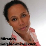 UCZESTNIK Miranda Gołębiowska-Exner