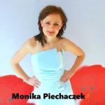 UCZESTNIK Monika Piechaczek (2) (1)